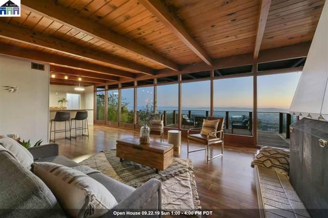 6553 Farallon Way, Oakland, CA 94611 (#MR40882807) :: The Goss Real Estate Group, Keller Williams Bay Area Estates