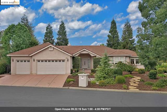 2036 Chambers Cir, Brentwood, CA 94513 (#EB40882894) :: RE/MAX Real Estate Services