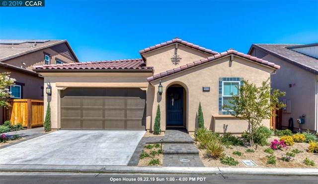 2003 Andalucia Lane, Brentwood, CA 94513 (#CC40882903) :: RE/MAX Real Estate Services