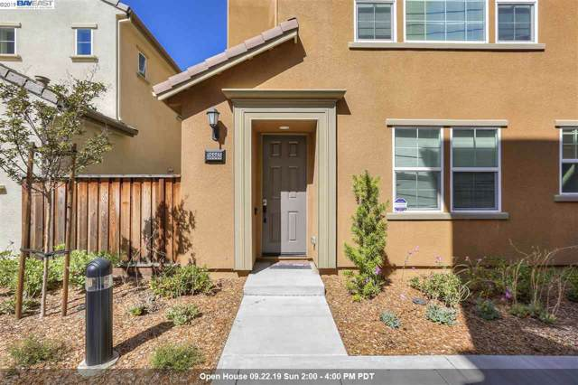 38865 Coneflower Pl, Newark, CA 94560 (#BE40883020) :: The Goss Real Estate Group, Keller Williams Bay Area Estates