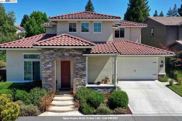 389 Felipe Cmn, Fremont, CA 94539 (#BE40883081) :: The Goss Real Estate Group, Keller Williams Bay Area Estates