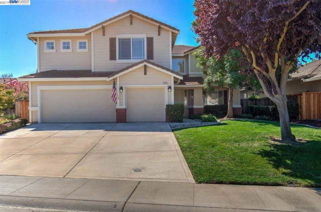3220 Bridlevail Ct, All Other Counties/States, CA 95758 (#BE40883146) :: The Goss Real Estate Group, Keller Williams Bay Area Estates
