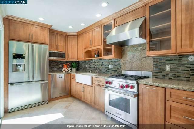 1809 Golden Rain Rd, Walnut Creek, CA 94595 (#CC40883154) :: The Goss Real Estate Group, Keller Williams Bay Area Estates