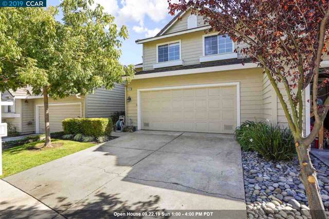 11402 Winding Trail Ln, Dublin, CA 94568 (#CC40883201) :: Live Play Silicon Valley