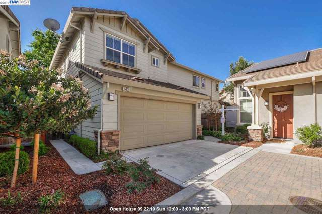 502 Verbena Ct, Brentwood, CA 94513 (#BE40883209) :: RE/MAX Real Estate Services
