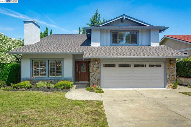 625 Olive Avenue, Fremont, CA 94539 (#BE40883222) :: Live Play Silicon Valley