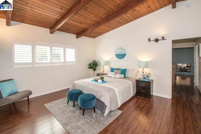 2641 Yuba Ave, El Cerrito, CA 94530 (#MR40883225) :: The Goss Real Estate Group, Keller Williams Bay Area Estates