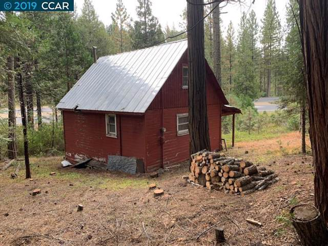 26407 Sno-Bowl Rd, LONG BARN, CA 95335 (#CC40883762) :: Strock Real Estate