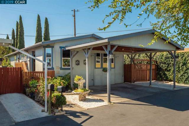 55 Pacifica Ave, Bay Point, CA 94565 (#CC40884624) :: Keller Williams - The Rose Group