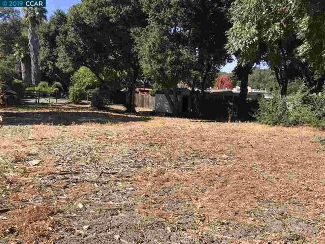 Via Del Sol, Walnut Creek, CA 94597 (#CC40884725) :: Maxreal Cupertino