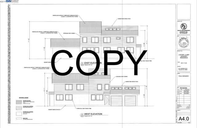 481 Sonoma Blvd, Vallejo, CA 94590 (#BE40884861) :: RE/MAX Real Estate Services