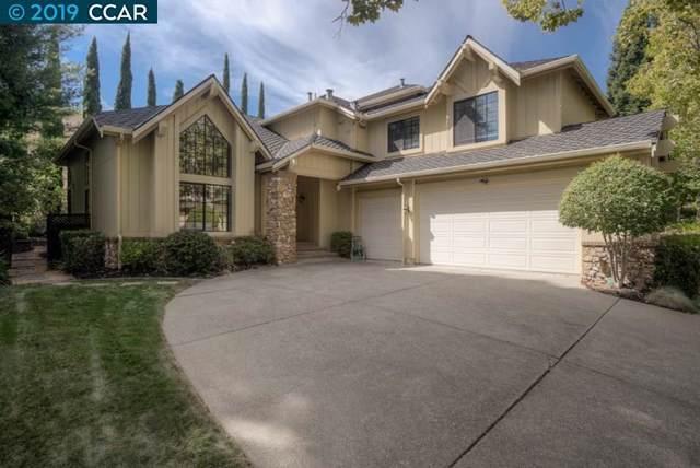 4121 Fox Creek Ct, Danville, CA 94506 (#CC40885249) :: RE/MAX Real Estate Services