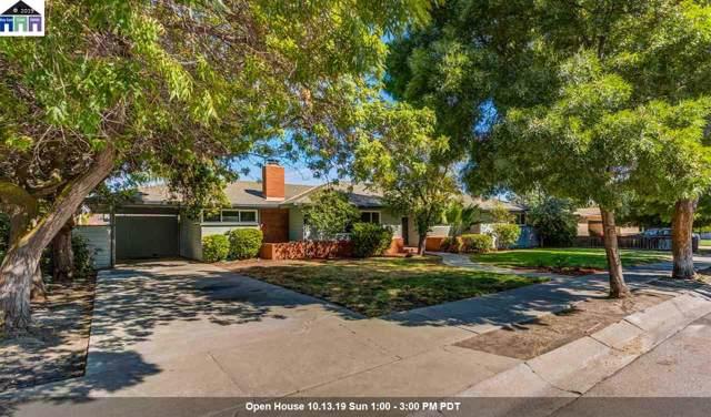 263 Pueblo Drive, Pittsburg, CA 94565 (#MR40885402) :: Keller Williams - The Rose Group