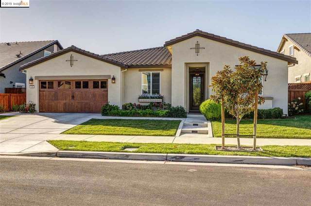 516 Bougainvilla Ct, Brentwood, CA 94513 (#EB40885475) :: Strock Real Estate