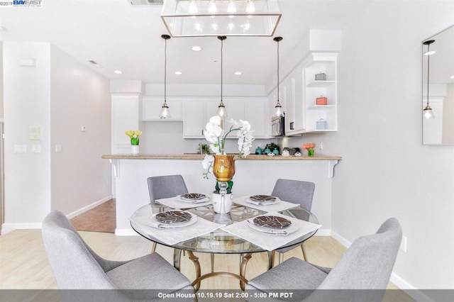 3653 Dublin Blvd, Dublin, CA 94568 (#BE40885554) :: Strock Real Estate