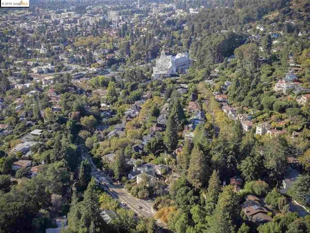 0 Tunnel, Berkeley, CA 94705 (#EB40885744) :: Keller Williams - The Rose Group