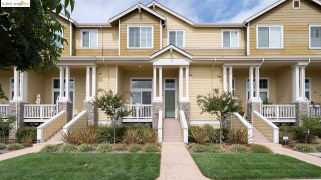 161 Jarvis Dr, Morgan Hill, CA 95037 (#EB40885754) :: The Sean Cooper Real Estate Group