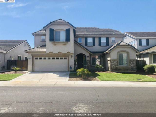 6870 New Melones Cir, Discovery Bay, CA 94505 (#BE40885834) :: Maxreal Cupertino