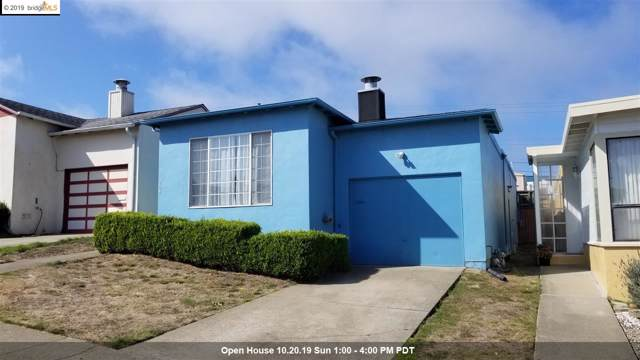 364 Northaven Dr, Daly City, CA 94015 (#EB40885886) :: The Sean Cooper Real Estate Group