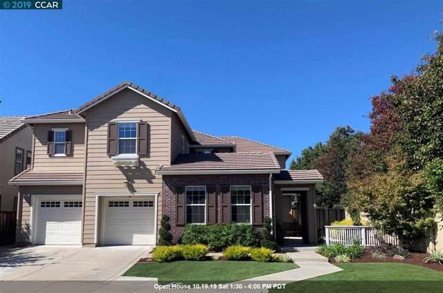 239 Cullens Ct, San Ramon, CA 94582 (#CC40886021) :: Strock Real Estate