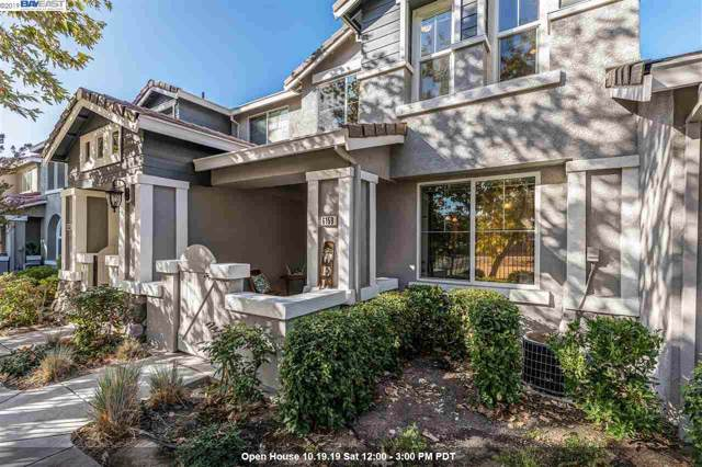 6159 Forget Me Not, Livermore, CA 94551 (#BE40886031) :: Maxreal Cupertino
