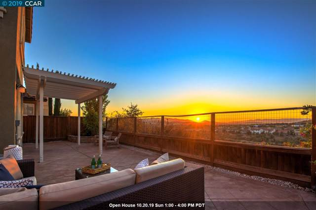 112 Paddington Ct, San Ramon, CA 94582 (#CC40886073) :: Strock Real Estate