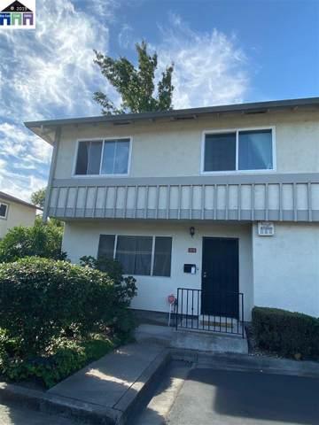 17519 Wickman Pl, San Lorenzo, CA 94580 (#MR40886201) :: Real Estate Experts