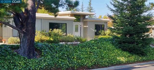 1116 Leisure Ln, Walnut Creek, CA 94595 (#CC40886282) :: RE/MAX Real Estate Services