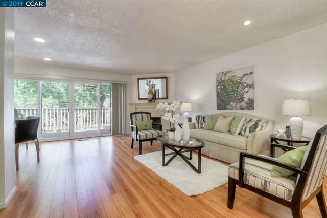 419 Woodminster Dr, Moraga, CA 94556 (#CC40886336) :: RE/MAX Real Estate Services