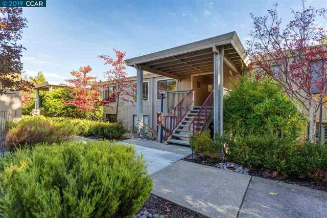 1200 Singingwood Ct, Walnut Creek, CA 94595 (#CC40886419) :: RE/MAX Real Estate Services