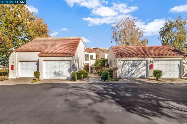 3258 Ptarmigan Dr, Walnut Creek, CA 94595 (#CC40886456) :: RE/MAX Real Estate Services