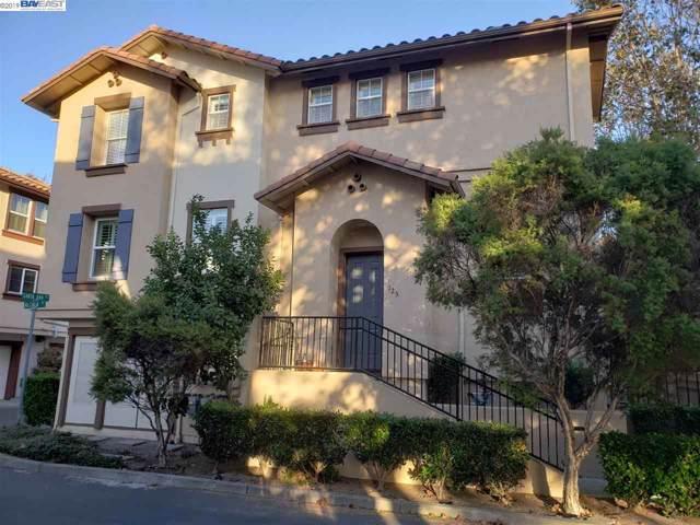 125 Santa Ana St, San Pablo, CA 94806 (#BE40887436) :: Strock Real Estate