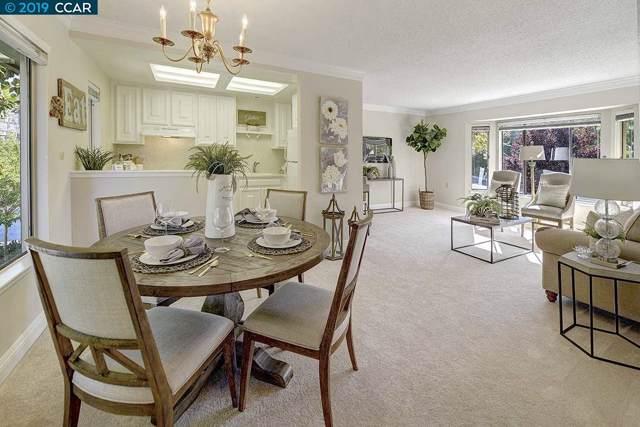 2716 Tice Creek Dr, Walnut Creek, CA 94595 (#CC40887609) :: The Sean Cooper Real Estate Group