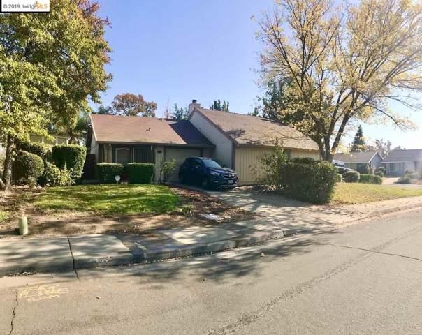7251 Loma Verde Way, Sacramento, CA 95822 (#EB40887651) :: Brett Jennings Real Estate Experts