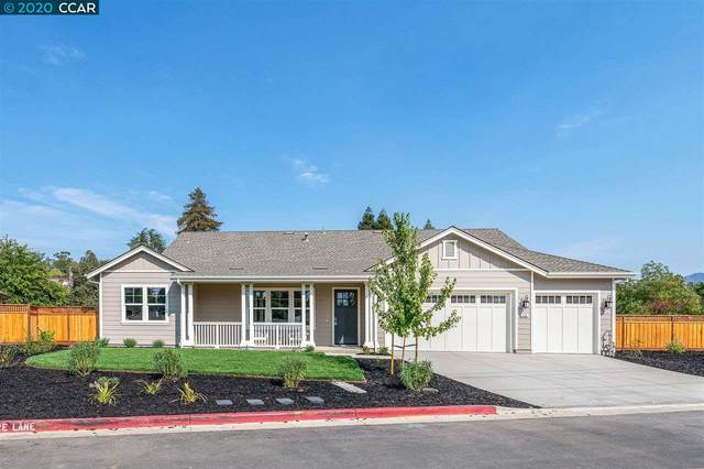 60 Olivia Lane, Concord, CA 94521 (#CC40887658) :: Strock Real Estate