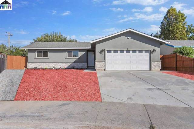 7464 Winkley Way, Sacramento, CA 95822 (#MR40887930) :: Brett Jennings Real Estate Experts