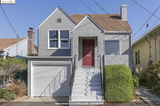 420 Lexington Ave, El Cerrito, CA 94530 (#EB40888204) :: The Realty Society