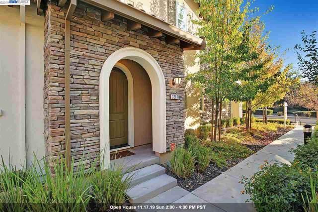 3267 Central Pkwy, Dublin, CA 94568 (#BE40888222) :: Strock Real Estate