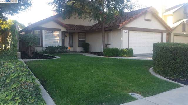190 E Mount Diablo Ave, Tracy, CA 95376 (#BE40888241) :: Live Play Silicon Valley