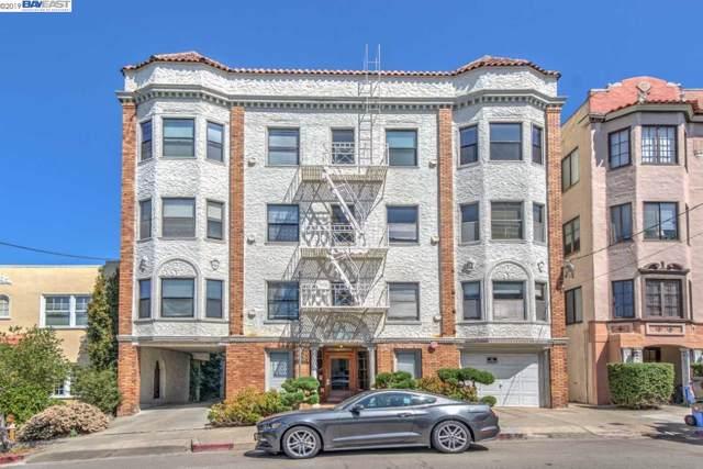 2339 Hilgard, Berkeley, CA 94709 (#BE40888574) :: Brett Jennings Real Estate Experts