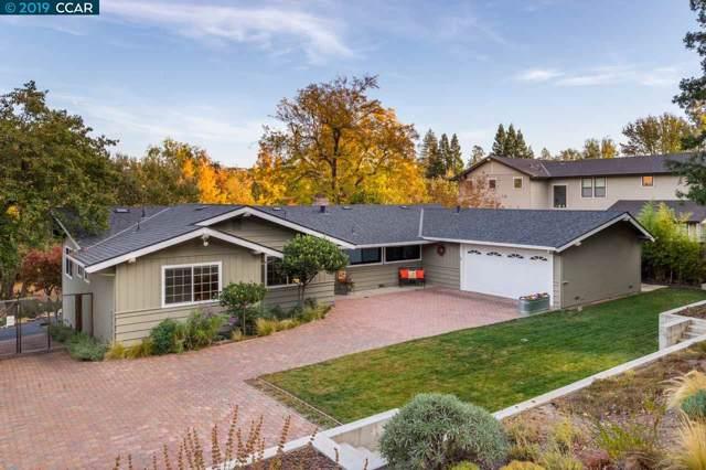 377 Shady Glen Rd, Walnut Creek, CA 94596 (#CC40888593) :: Maxreal Cupertino