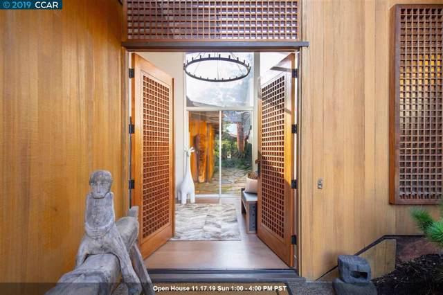 99 Silverwood Drive, Lafayette, CA 94549 (#CC40888683) :: Intero Real Estate