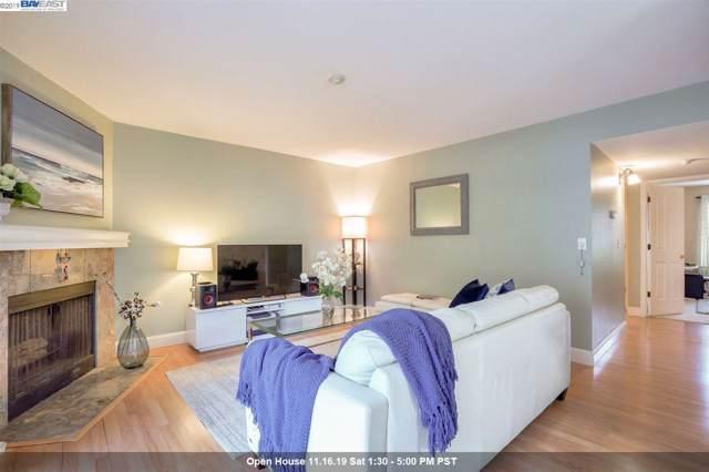 6282 Joaquin Murieta Ave, Newark, CA 94560 (#BE40888705) :: Intero Real Estate