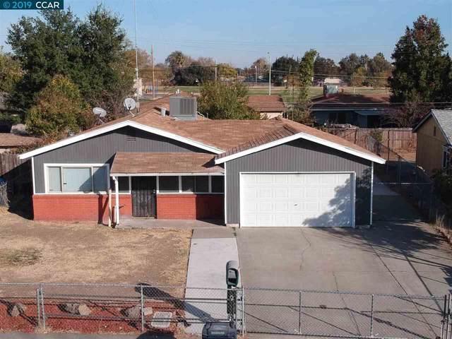 243 Cookingham Way, Sacramento, CA 95838 (#CC40888758) :: Live Play Silicon Valley
