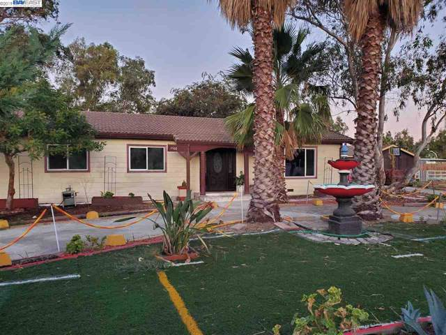 3900 W Stoneridge Road, Tracy, CA 95304 (#BE40888911) :: The Kulda Real Estate Group