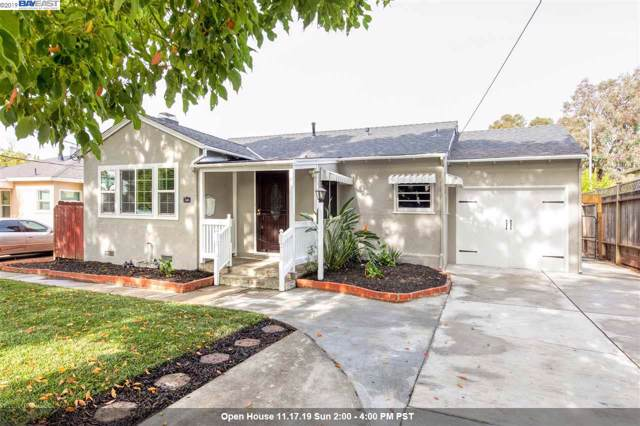 134 California St, Vallejo, CA 94590 (#BE40888945) :: Live Play Silicon Valley