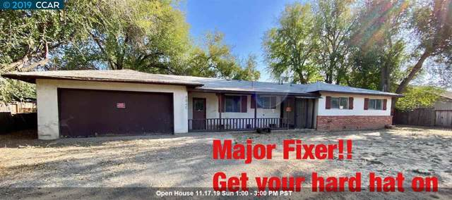1846 Earl Ln, Concord, CA 94521 (#CC40888964) :: Intero Real Estate