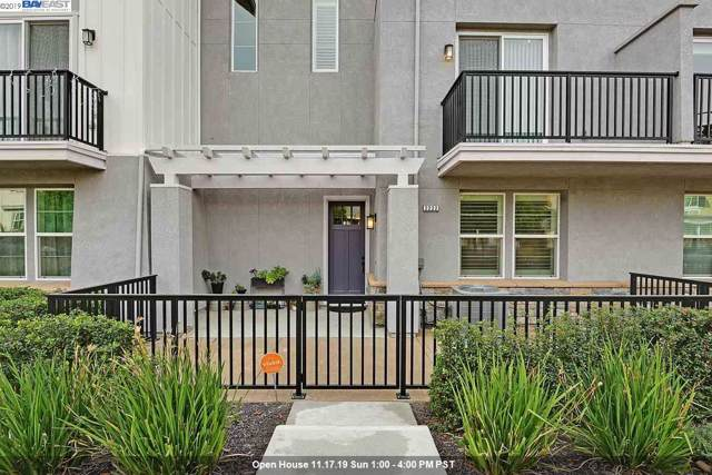 2222 Carbondale Way, Dublin, CA 94568 (#BE40888996) :: Intero Real Estate
