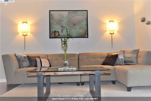 24982 Copa Del Oro Dr, Hayward, CA 94545 (#BE40889026) :: Intero Real Estate