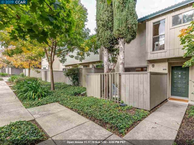 1680 Parkside Drive, Walnut Creek, CA 94597 (#CC40889040) :: Live Play Silicon Valley